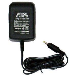 Bộ đổi nguồn máy đo huyết áp Omron