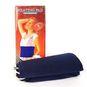 Đai quấn nóng Heating Pad
