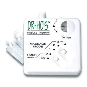 Máy Massage DR HO'S
