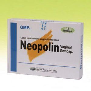 Neopolin