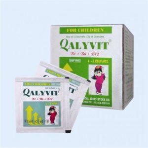 Qalyvit